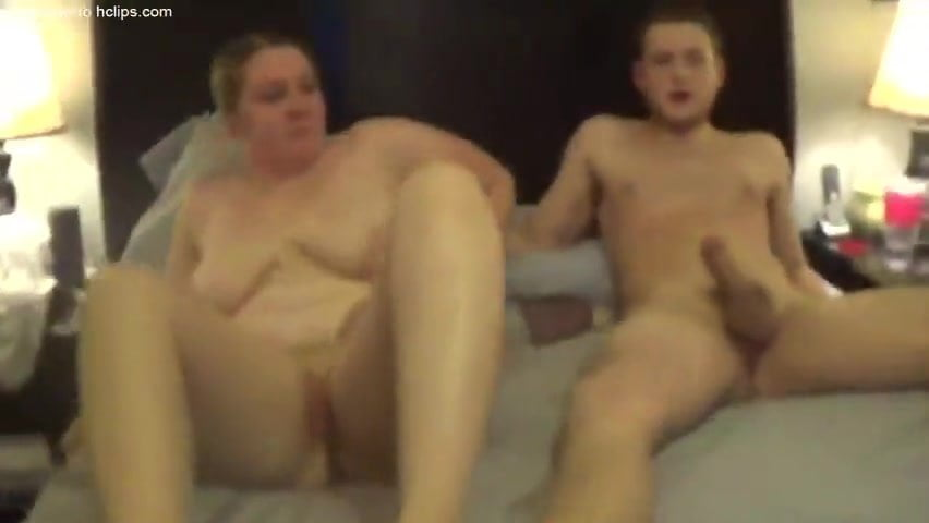 Wife First Time Painful Anal